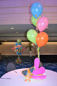 63 best kid parties party perfect events boca raton fl 1 561 994