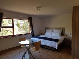 Cheap Bedroom Furniture In South Africa Condo Hotel 50 Galena Affordable Luxury Roodepoort South Africa