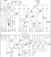 buick lucerne wiring diagram 2007 buick lucerne wiring diagram