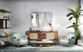 livingroom mirrors mirrors as decor in the interior u2013 inspirations essential home