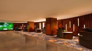 Atlanta Flooring Design Centers Inc by Hotel Rooms In Atlanta The Westin Peachtree Plaza Atlanta