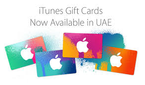 gift cards apps app store on uae you can buy apps using an itunes gift