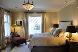 Bedroom Lighting Ideas Ceiling 5 Must Ceiling Lights For Bedroom Blogbeen