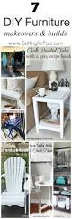 best 25 create your own furniture ideas only on pinterest 3 and