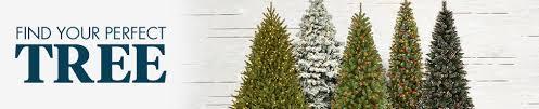 home depot fraser fir christmas tree black friday artificial christmas trees pre lit christmas trees bed bath