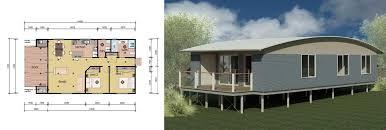 2 bedroom 2 bath modular homes the bock 2 bedroom modular home parkwood homes