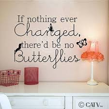 get 20 butterfly bathroom ideas on pinterest without signing up