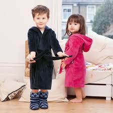 children u0027s towelling dressing gown jojo maman bébé