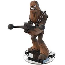 list star wars themed disney infinity characters figures pictures