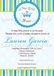 a new prince baby shower a new prince baby shower invitation babies