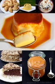 latin desserts and sweets laylita u0027s recipes
