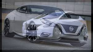 nissan altima coupe trims 2018 new nissan altima coupe launched date youtube
