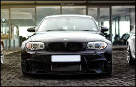 Bmw M1 Coupe Beautiful Bmw 1m Coupe Photoshoot Is Your Wallpaper Source