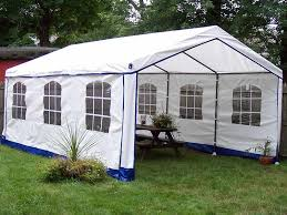 tent for party rhino shelter 14x20 party tent py142009hpt free shipping