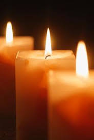 carol steiner condolences sign the guest book ottawa