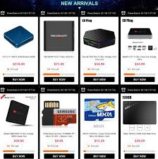 best deals on computers on black friday top computers u0026 networking black friday best deals gearbest