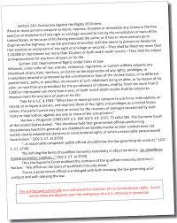 direct and constructive notice june 2015 vol 84 no 10