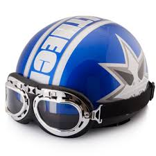 motocross racing helmets online get cheap road racing helmet aliexpress com alibaba group