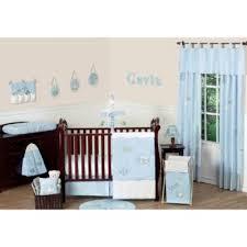 Fishing Crib Bedding Buy Fishing Baby Bedding From Bed Bath Beyond