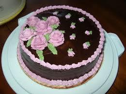 download wilton cake decorating icing recipe food photos