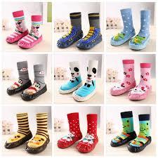 kid shoes kid shoes winter baby boy girl children sock anti slip