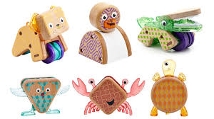 the new line of wonderful wooden fisher price baby toys