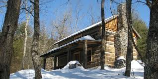 Cottages In Boone Nc by Search Log Homes For Sale In Nc Mountains Boone West Jefferson