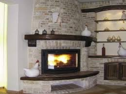 fireplace corner fireplaces fireplace ideas stone fireplaces