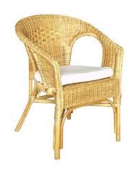 divanetto vimini noleggio sedia in vimini naturale noleggiodesign