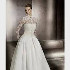 wedding dress grace inspired wedding dress naf dresses