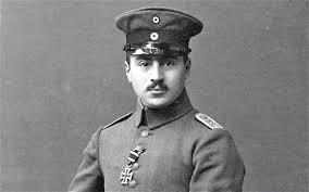Advice Hitler Meme - adolf hitler protected his jewish former commanding officer