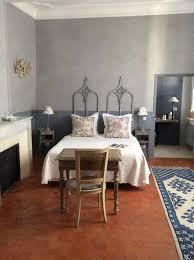 chambre hote lourmarin chambres d hôtes côté lourmarin chambres d hôtes lourmarin