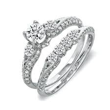 wedding sets for wedding ring sets for wedding ring sets for wedding diamond
