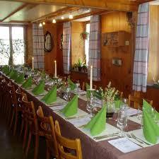 Pinte by Restaurant Pinte Home Gontenschwil Switzerland Menu Prices