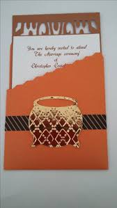 Tombstone Invitation Cards 61 Best Creative Flair Invitations Wedding Celebration And