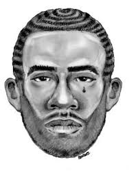 man with tattoo wanted in queens corrections officer attack ny