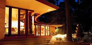 Lloyds Luxury Home Design Inc Top 5 Most Expensive Frank Lloyd Wright Designed Houses On The