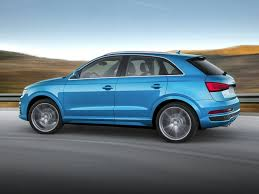 deals on audi q3 2018 audi q3 deals prices incentives leases overview cars direct