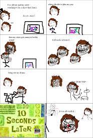 Ba Dum Tss Meme - ragegenerator rage comic ba dum tss