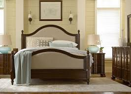 pauladeen bedroom furniture also with a paula deen bedroom