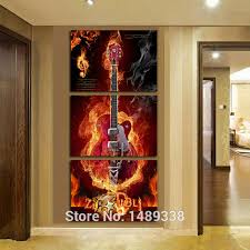 popular violin wall art buy cheap violin wall art lots from china violin wall art