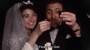 Wedding Dress Eng Sub Photo Farag Trailer Eng Sub Youtube
