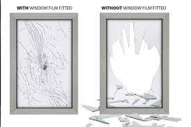 manchester window film safety u0026 security films