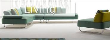 contemporary livingroom furniture contemporary and modern living room furniture blueprint furniture