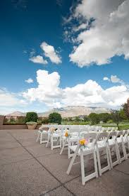 Albuquerque Wedding Venues Albuquerque Wedding Venues Tanoan Country Club Receptions