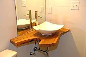 Build Your Own Bathroom Vanity Cabinet Build Your Own Bathroom Vanity Cabinet Ing Build A Bathroom Vanity