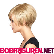 Kurzhaarfrisuren Bob by Bob Frisuren Android Apps On Play