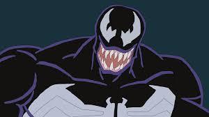 image spider man animated series venom quotes ayopbq quote png