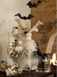 Halloween Decorations Indoor Best 25 Indoor Halloween Decorations Ideas On Pinterest Diy