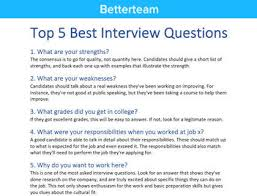 Front Desk Job Interview Questions Office Job Interview Questions Botbuzz Co